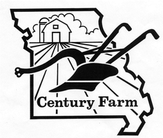 Salute to Century Farms