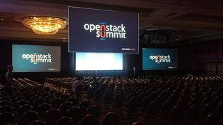 OpenStack Study Group
