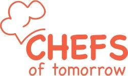 Chefs of Tomorrow