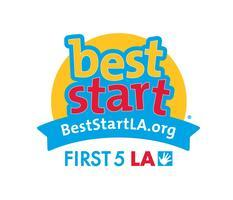 Best Start East LA Partnership Meeting April 23, 2014
