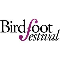 Birdfoot Festival 2014