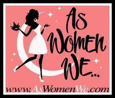 As Women We & Men Do...2K Walk Event 2012