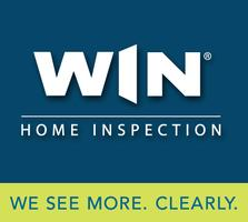 WIN Home Inspection Information Meeting