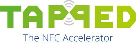 TAPPED NFC Hackathon