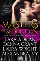 Masters of Seduction RT Get Together