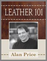 Leather 101 - Lincolnshire Store