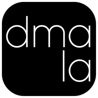 DMALA May 20 - We're all in 3D