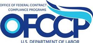 Filing an Employment Discrimination Complaint with OFCC...