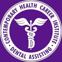 Radiology Safety for Dental Professionals - Exton, PA
