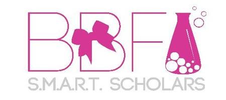 BBF SMART Scholars Presents The Fashion of Science