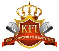 "Kingdomwood Film Institute ""Explosive  Courses"" Music..."