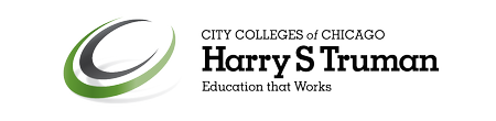 Harry S Truman College: Career Fair!