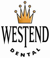 Westend Dental Grand Opening