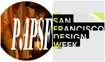 Pret-A-PorterSF {SF Design Week 2014}