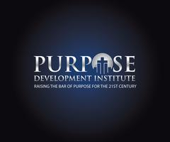 Atlanta - Purpose Development for Business Leaders
