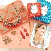 Chicagoland Stella & Dot May Meet-up~Cinco De Mayo...