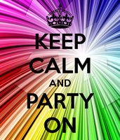 PARTY ON! Organizing Client Parties Events w/ Paul and...