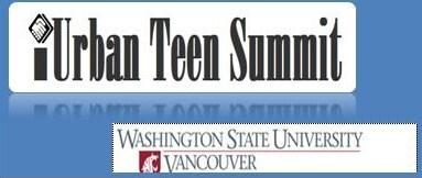 iUrban Teen Technology Summit @Washington State...
