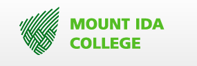 Mount Ida Senior Week 2014