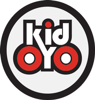 Minecraft Dojo: Coding Education for Young Makers [NY...