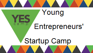 Young Entrepreneurs' Startup Camp (YES Camp)