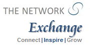 """The Network Exchange Presents......""""Strictly Business!"""""""