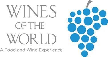 Wines of the World - North Florida's International...