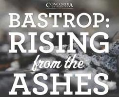 Bastrop:  Rising From the Ashes Screening Benefiting...
