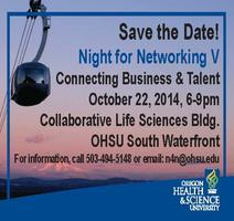 Night for Networking V