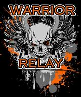 Warrior Relay