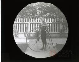 Spinning Wheels! Pedal-Powered Trivia with the Trivia...