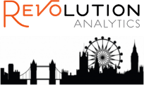 Big Data Analytics with Revolution R Enterprise...
