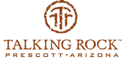 Talking Rock 2014 Wine Festival & Auction - THIS EVENT...