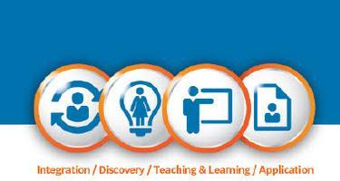 2014 Conference on Student Centered Learning