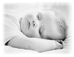 Sleep Secrets Workshop (parents of 6 to 12mo)