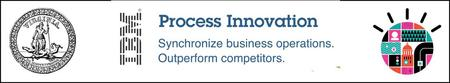 Process Innovation Workshop for the Commonwealth of Vir...