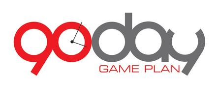 The 90 day game plan with John Holowaty and James...