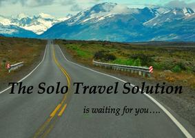 Produced by The Solo Travel Solution