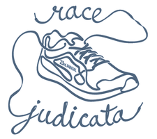 Race Judicata 5k: Supporting Students Committed to...