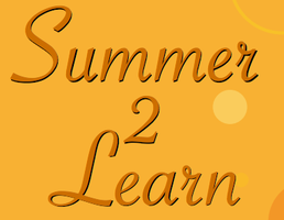 Flipping The Classroom (summer2learn)