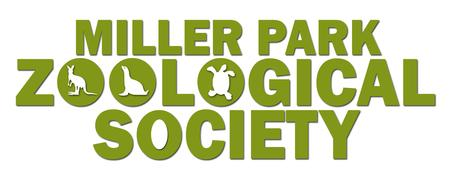 Miller Park Zoological Society Membership