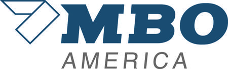 Meet the New MBO America
