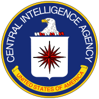 CIA Info Session - Career and Internship Opportunities