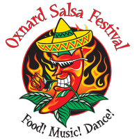 Oxnard Salsa Festival Reserved Seating July 26-27, 2014