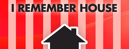 I REMEMBER HOUSE: Winter Warmer