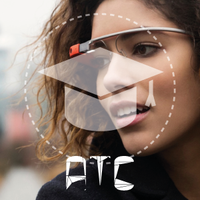 ATC Academy- Wearables