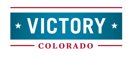 Victory Rally w/ Mitt & the GOP Team in Denver (CO)