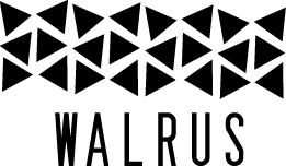 Walrus Basic Upholstery Workshop Party -- July 27th