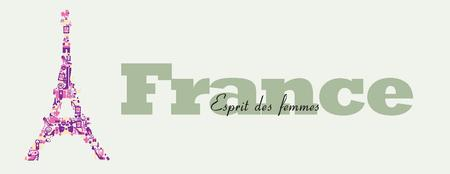 Passport to Health Women's Seminar Series: France