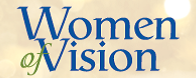 """Women of Vision Series - """"Having Your Cake and Eating..."""